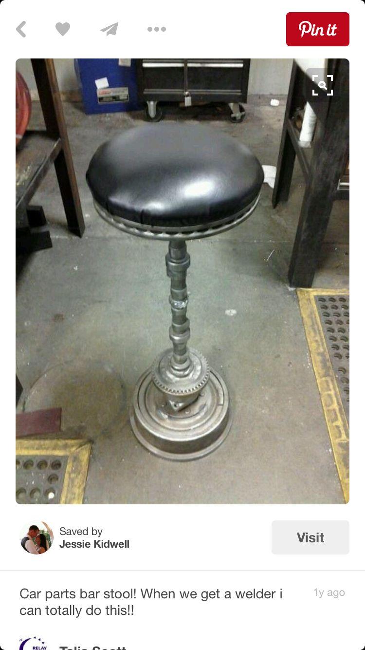 bar amazon pound dp automotive wen chrome capacity com stool stools plated