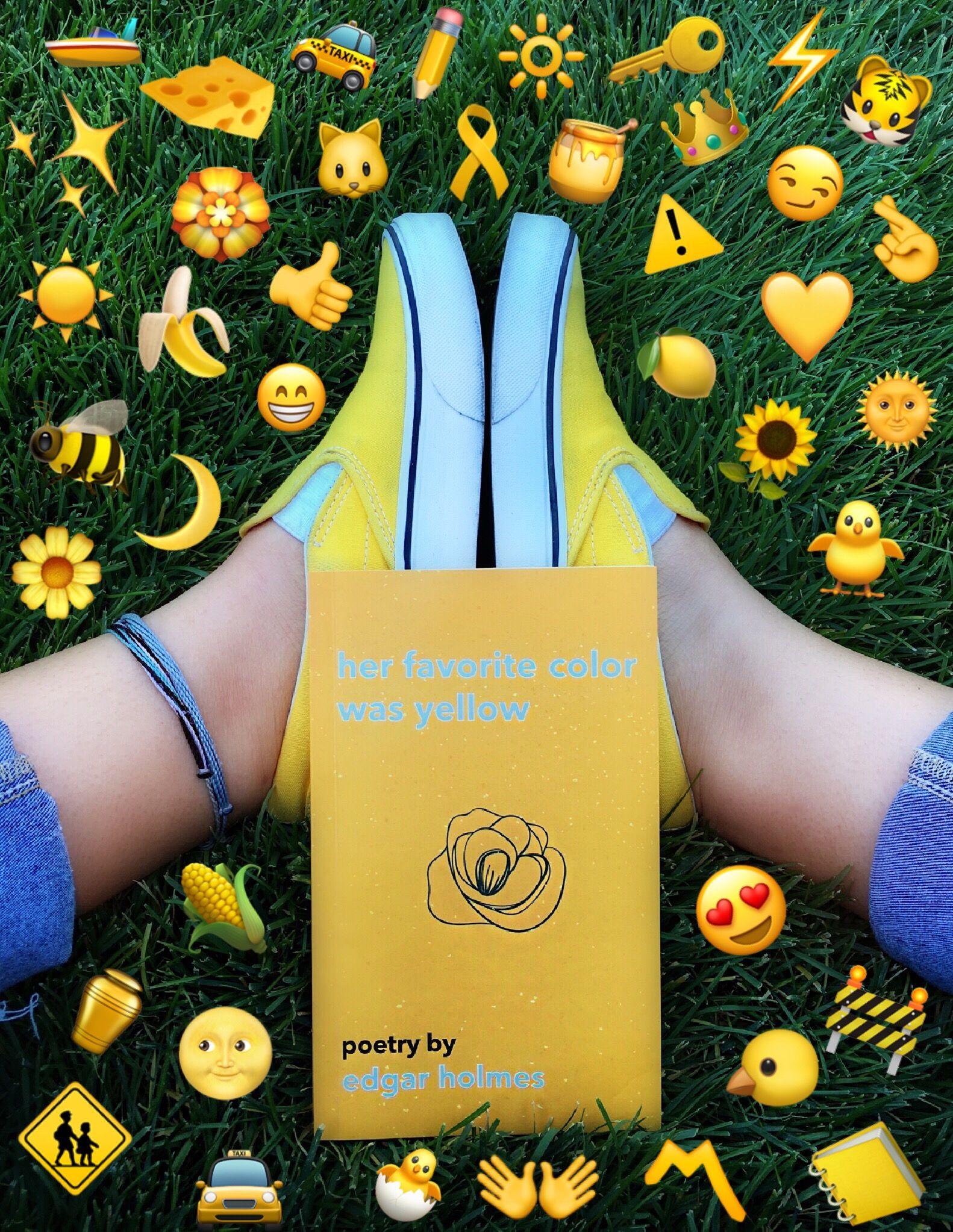 Yellow Aesthetic Yellow Sunshine Aesthetic Yellowaesthetic