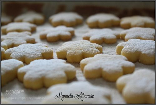 Food by manualbanese  IFTTT 500px