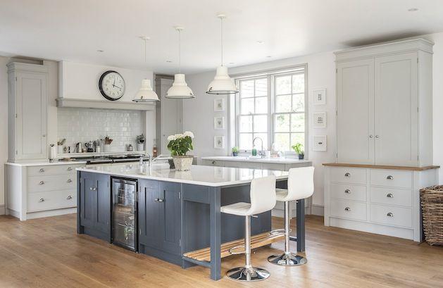 4Rencraft_630 | Kitchens | Pinterest