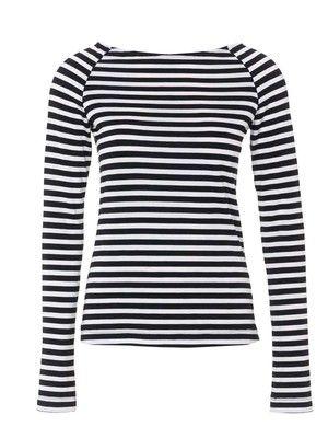 NR. 112A-022010-DL Shirt - Raglanärmel | homewear | Pinterest ...