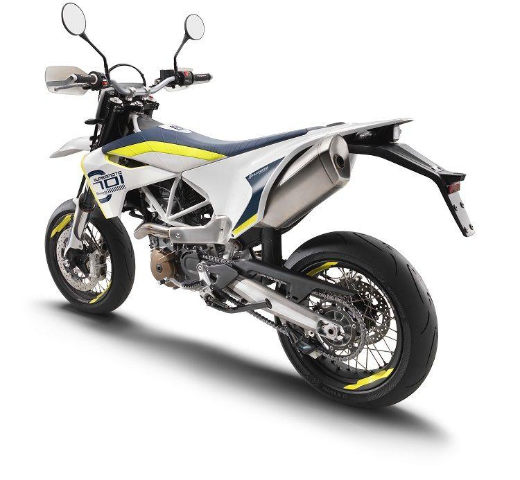 Ranking The Best Supermoto Motorcycles On The Market Supermoto