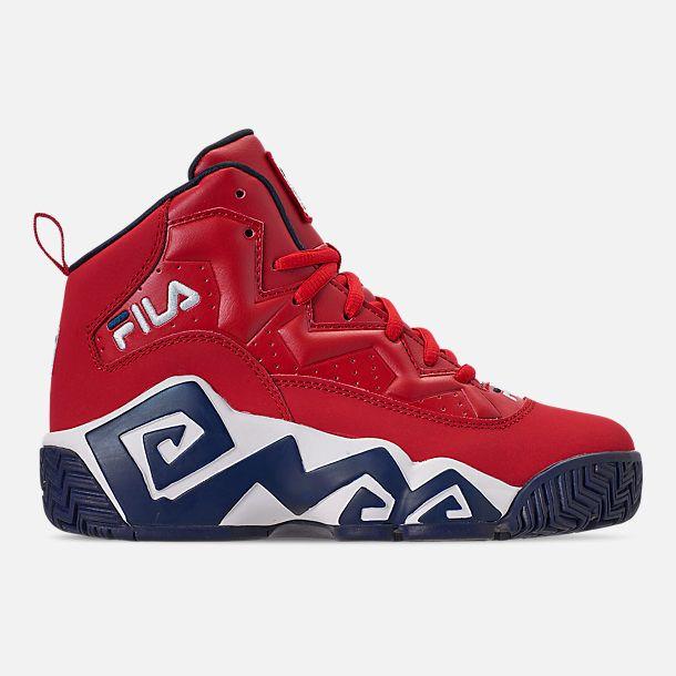 de0e2a5c66 FILA Zero Dark Pack   What's Crackin ??   Shoes sneakers, Shoes, Sneakers  nike
