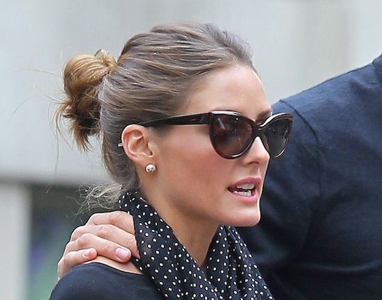 96aed5ec67a1 Tom Ford Anouk Sunglasses. Love but sold out everywhere!  tomford   oliviapalermo