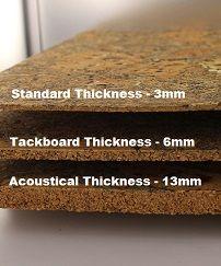 Cork Wall Tiles Wall Coverings Corkstone Standard Jelinek Cork Cork Wall Tiles Cork Wall Cork Wall Panels