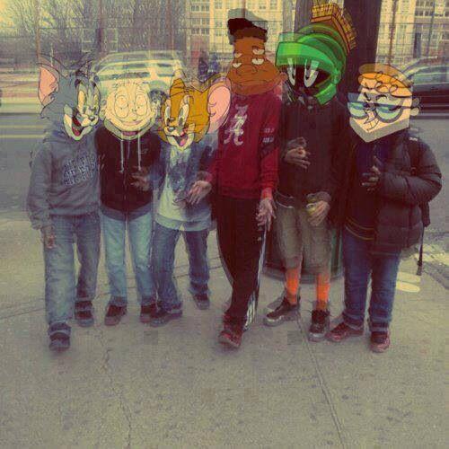 Get high haha jk don't do drugs kids :)