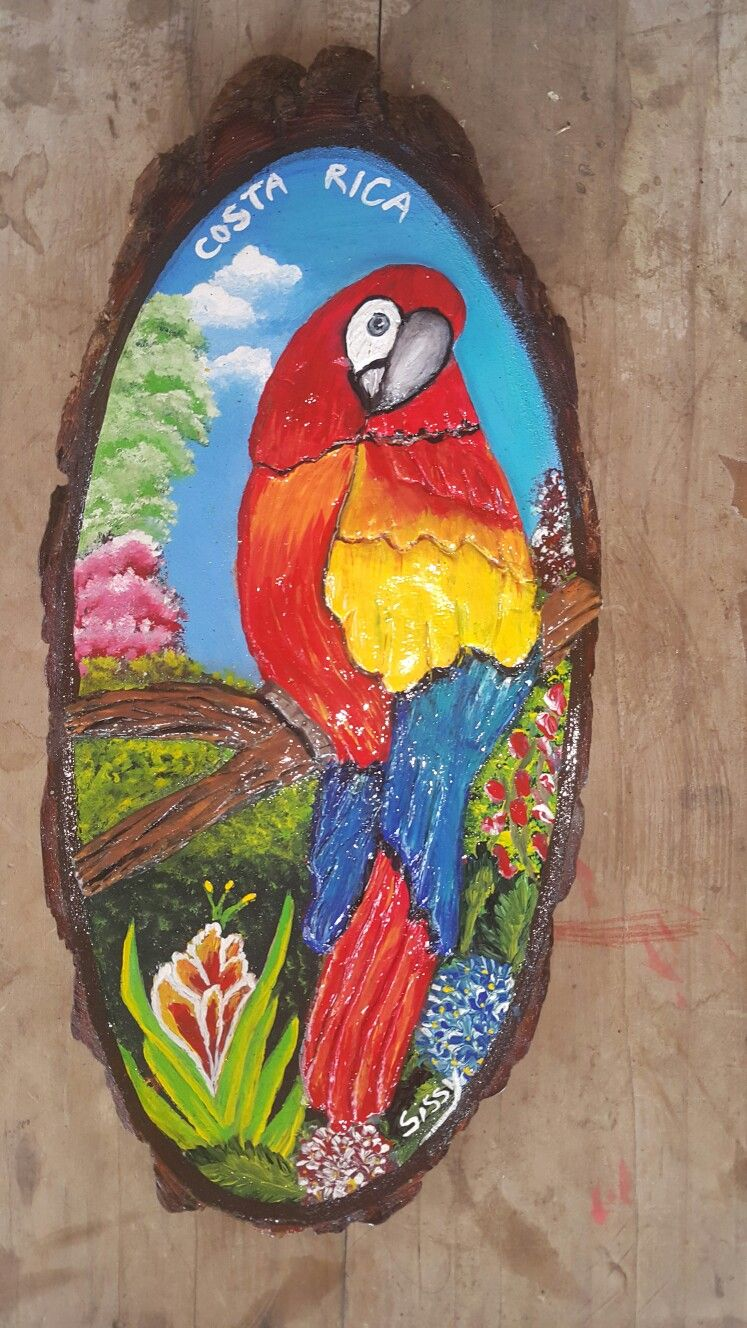 Pintura alto relieve chuletas de madera mis trabajos for Pintura para madera