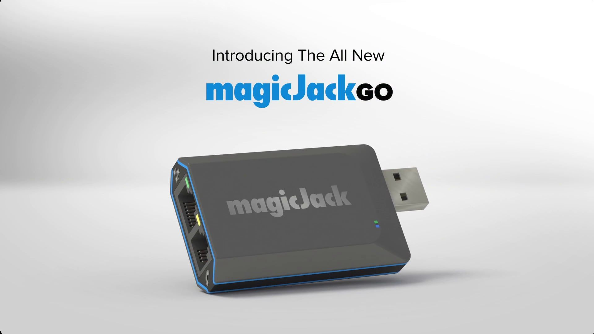 magicJackGO Make Free Phone Calls Online magicJack App