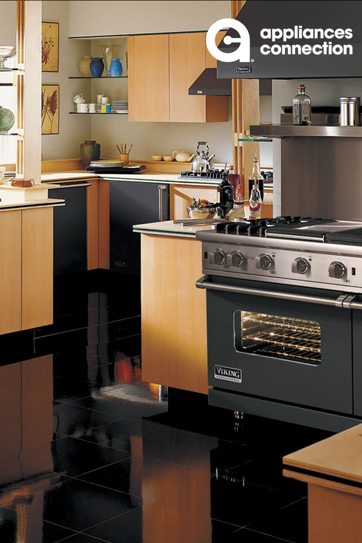 viking ranges is a luxury appliance manufacturer that provides rh pinterest com