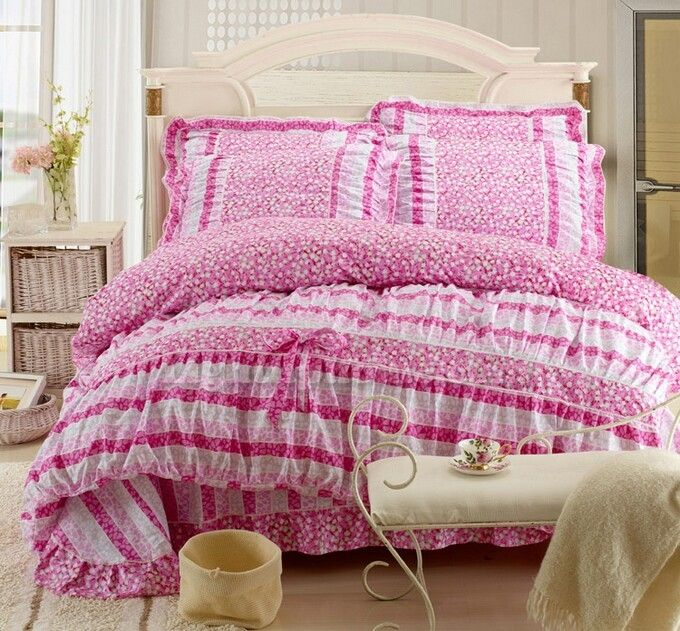 Bedroom Sets Girl girls bedspreads and comforters | girls bedding sets fullfloral