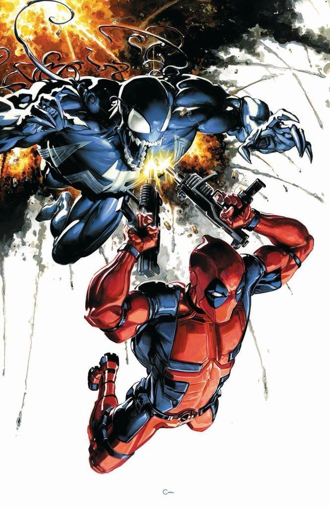 X Men X Women Fan Blog Marvel Comics Artwork Deadpool Fan Art Marvel Comics