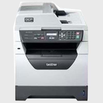 Manutenção de Impressora Multifuncional em SP Preço - USPrint
