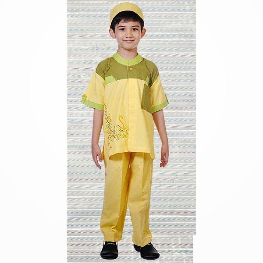Baju Anak Imut Untuk Anak Anda Akan Membuat Anak Anda Semakin
