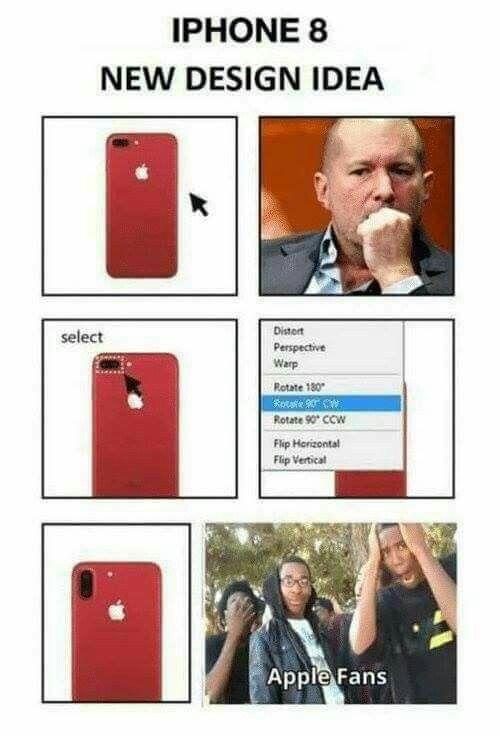 Pin By Saf On Facebook En Espanol Really Funny Memes Crazy Funny Memes Funny Jokes
