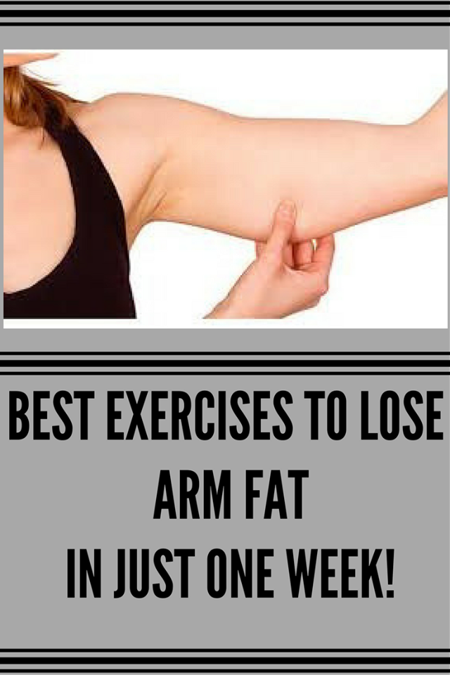 Foods to reduce belly fat fast photo 6