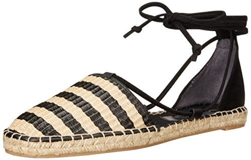 2bfadc77f09c Circus by Sam Edelman Women s Lilly Espadrille Flat