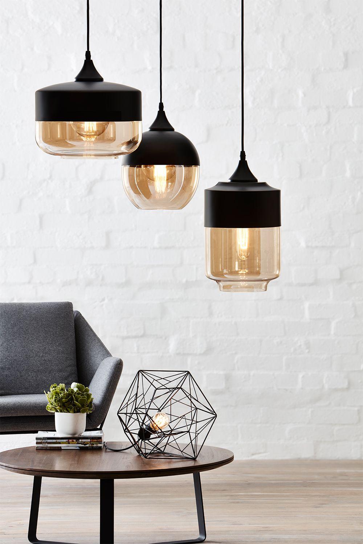 Home Design Ambra Ciclo Pendant Light In 2020 Ceiling Light Design Modern Lighting Design Home Lighting Design