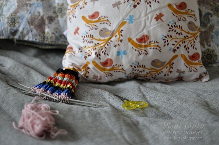 http://www.pienilintu.blogspot.fi/2014/09/color-boost.html