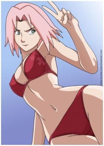 naeuto-shippuuden-hentai-nudes