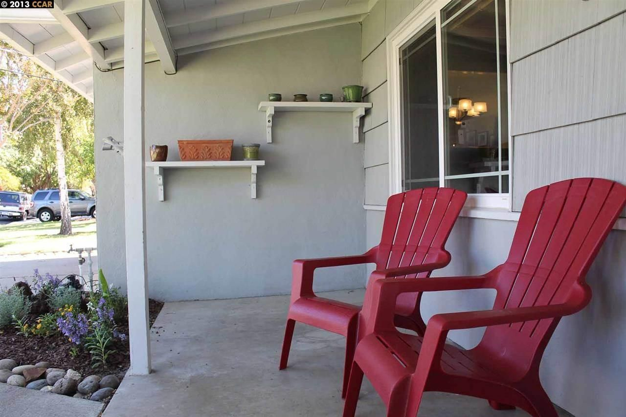 Check out this single family in pleasant hill ca view