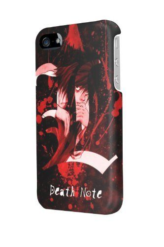 detailed look 34d96 e2c87 Pin by Montse Galvan on Anime | Death note l, Death note, Notes