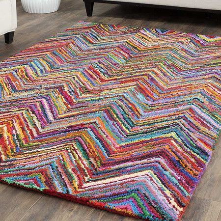 alfombra multicolor. | lie like a rug | pinterest | spin, locker