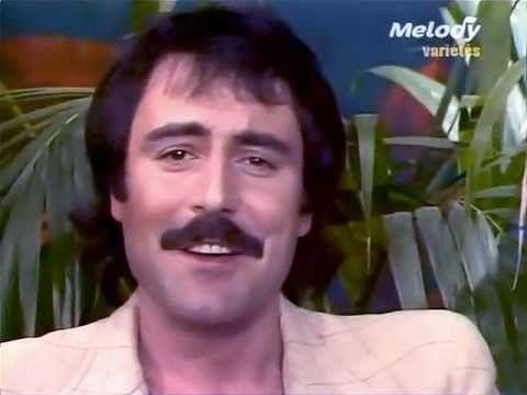 michel delpech quand j 39 tais chanteur 1975 video remastered stereo audio youtube. Black Bedroom Furniture Sets. Home Design Ideas