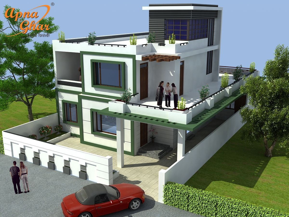 pre designed house plans india house list disign on pre designed house