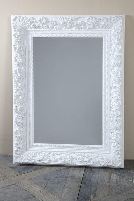 Nantes spegel Inside Möbler