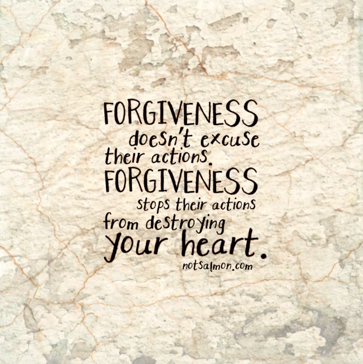 Learn how to #forgive your ex...  #heartbreak #brokenheart #breakup #love #divorce #separated #movingon #lettinggo #quotes #motivation #wisdom #forgive #forgiveness