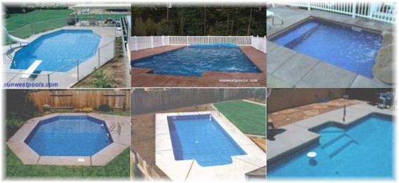 Do it yourself pools inground pools kits back yard garden do it yourself pools inground pools kits solutioingenieria Gallery