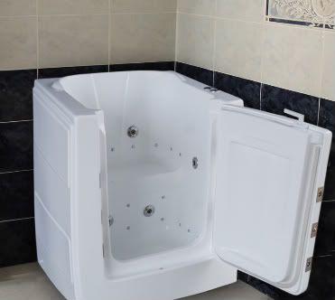 Handicap accessories for bathrooms - Amazing handicapped bathroom ...