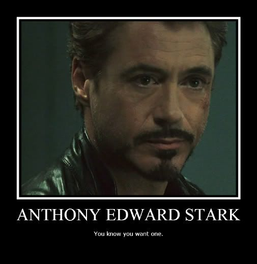 Pin By Rosaline Papa On Robert Downey Jr Iron Man Tony Stark Robert Downey Jr Downey Junior