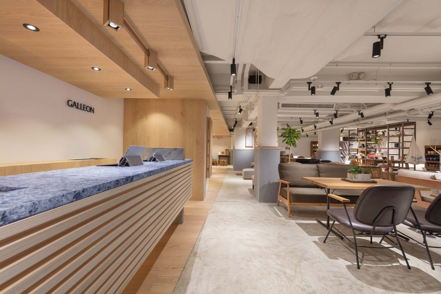 Studio Adjective Is An Hong Kong Based Interior Design Agency Sharing Diffe Adjectives