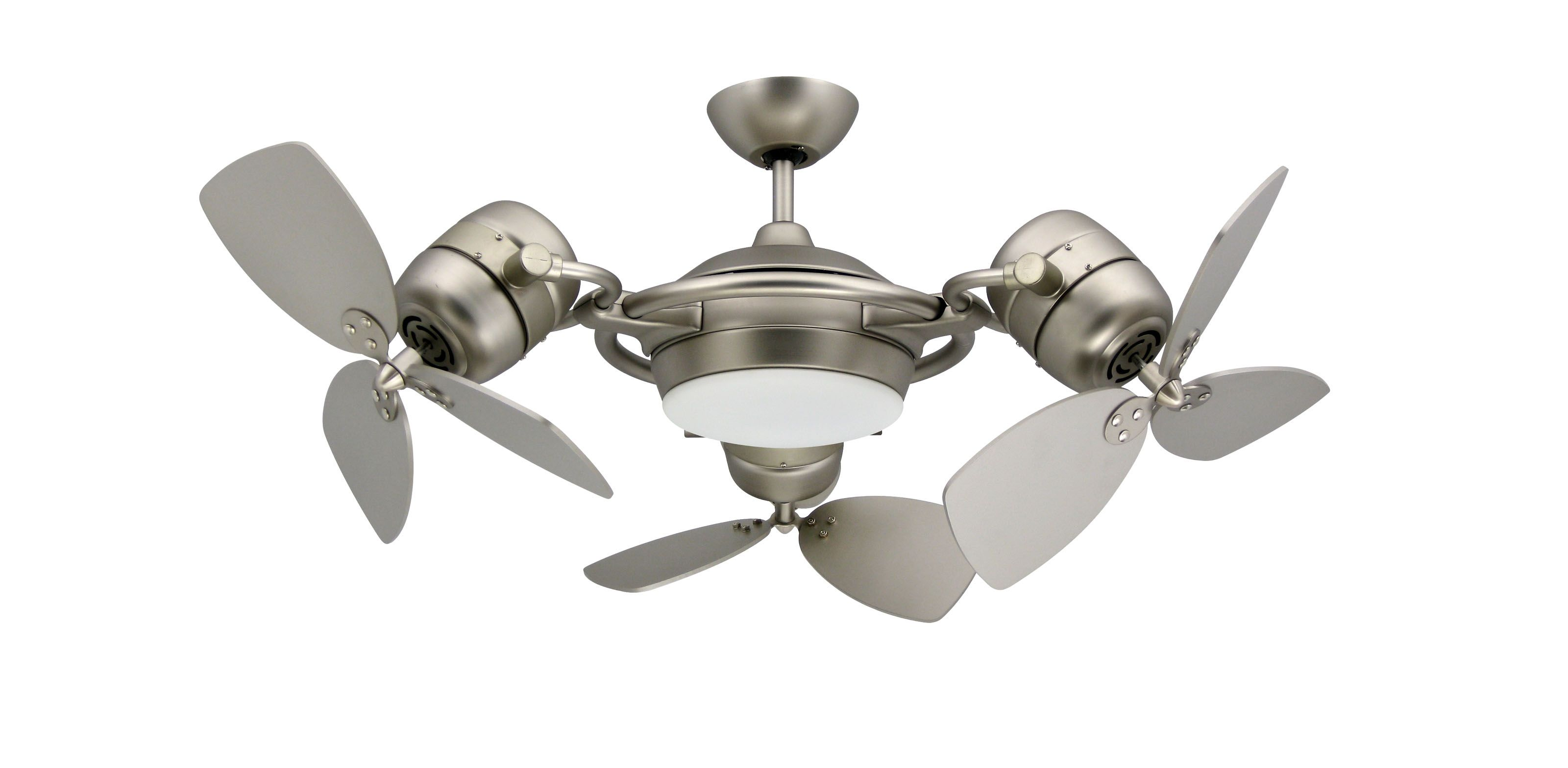 Hunter Douglas Ceiling Fan Light Bulbs