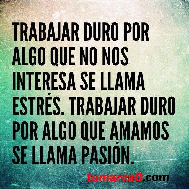 Frases Inspiradoras En Español Buscar Con Google Frases Motivadoras Frases Bonitas Frases Sabias