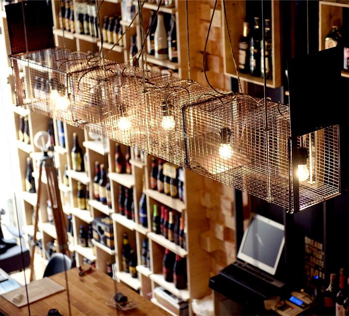 Cat And Mouse Beer Bar And Concept Store By Studio 8 ½ Cat Mouse Beer Bar  Concept Store 3