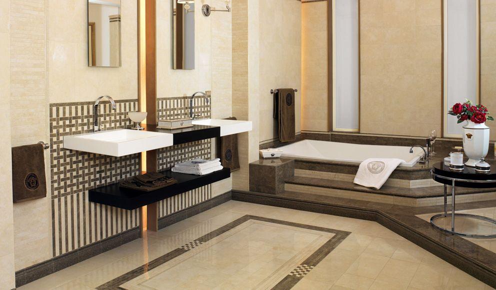 Marble Bathroom Design Pictures http://ift.tt/2r5Bkrt | Bathroom ...