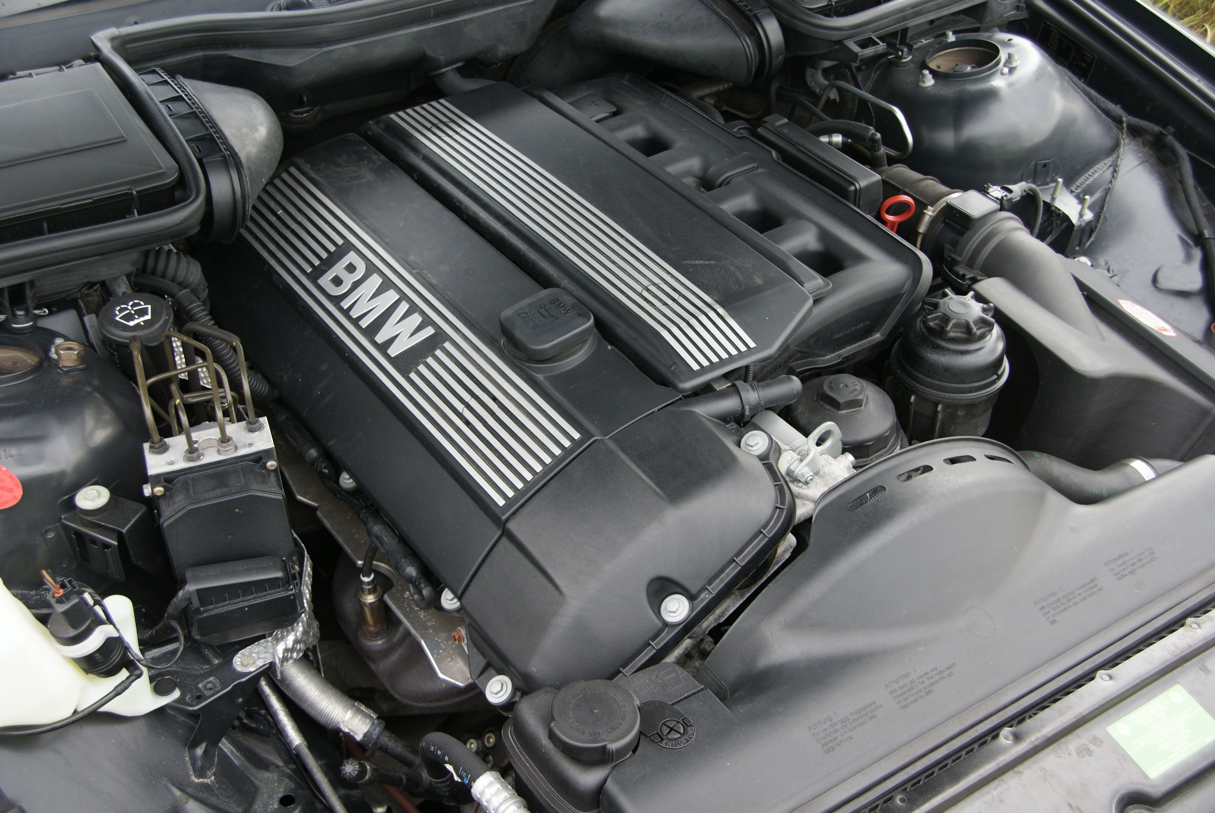 Bmw x5 2001 used engine available at www automotix net usedengines 2001