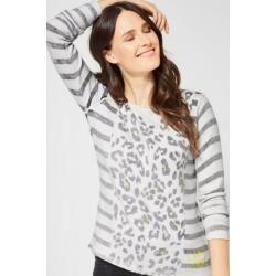 Photo of Lange Pullover für Frauen & lange Pullover für Frauen