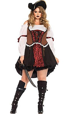 images of party city plus size halloween costumes - halloween ideas