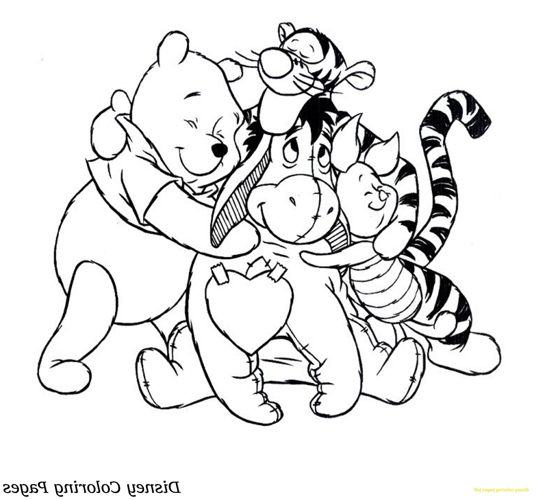 Disney Coloring Pages Pdf Cartoon Coloring Pages Valentine Coloring Pages Disney Coloring Sheets