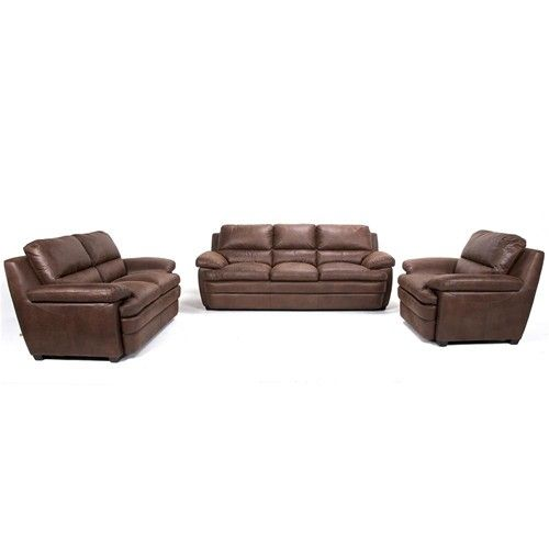 Elegant Cheers Sectional Couch