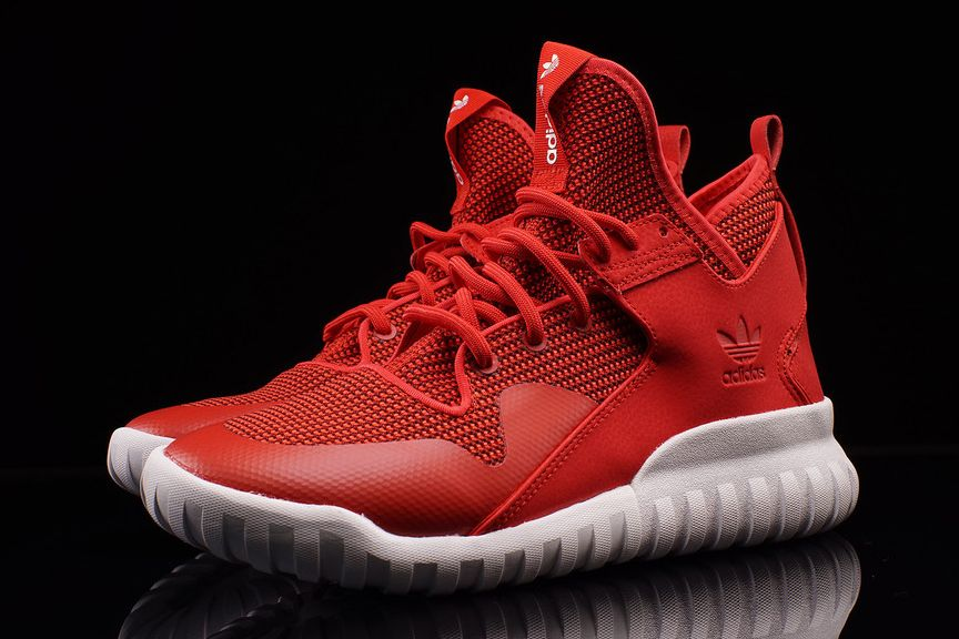 The Next adidas Tubular Sneaker Is Here