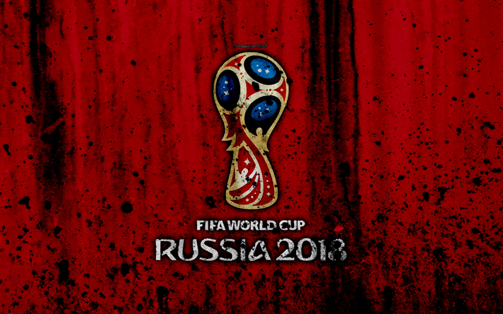 Pin De Yass Oor Em Mundial Rusia 2018 Camisa De Futebol Camisas De Futebol Esportes Futebol