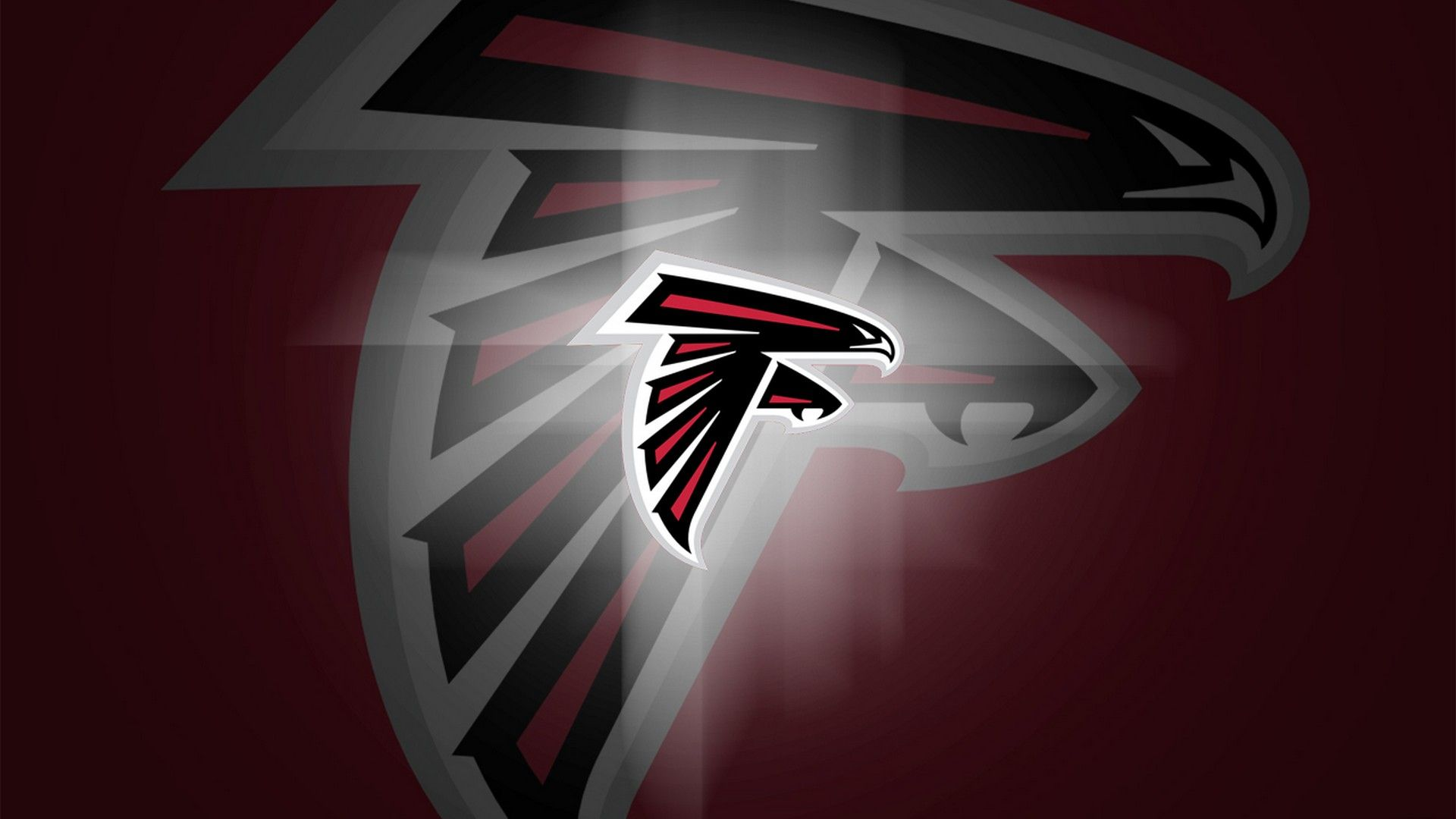 Falcons Desktop Wallpapers In 2020 Nfl Football Wallpaper Football Wallpaper Desktop Wallpaper