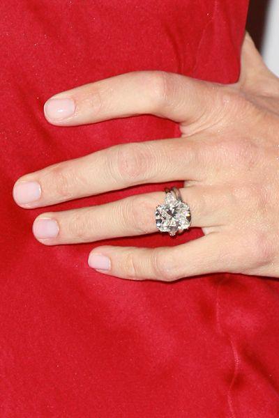 020f85d17d5bc Ben Affleck and Jennifer Garner - Ben proposed to Jennifer with a ...