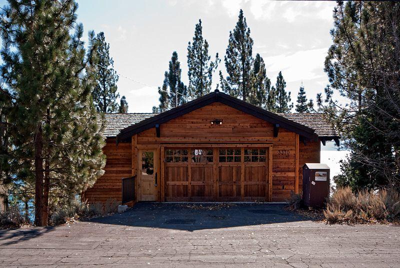 Lake tahoe vacation rentals tahoe getaways waters