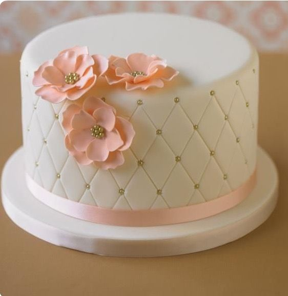 Pin By Ileckaisen On Pasta Cake Decorating Fondant Cakes