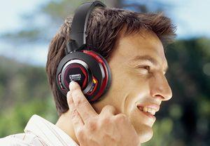 Sound Blaster EVO Zx headset - Creative Labs (Italia)